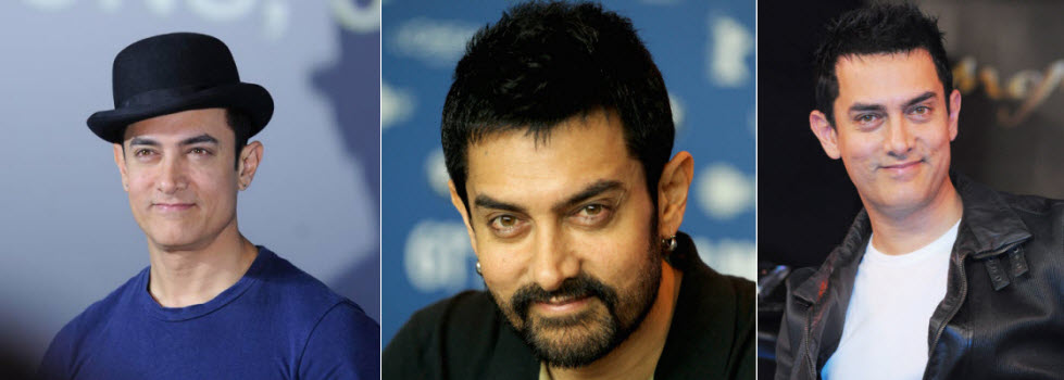 aamir-khan-photos