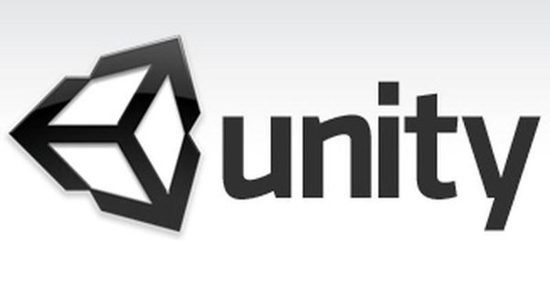unity banner Microsoft Açık Akademiden Unity ile Oyun Geliştirme Eğitimi