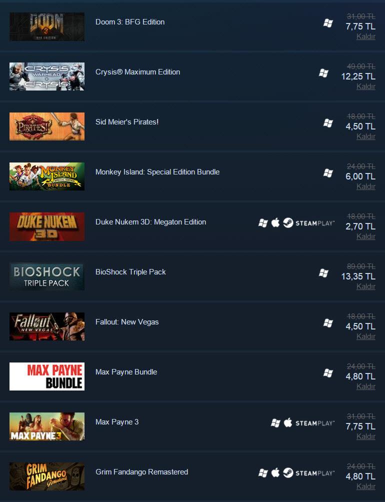 steam-oyun-listem-1
