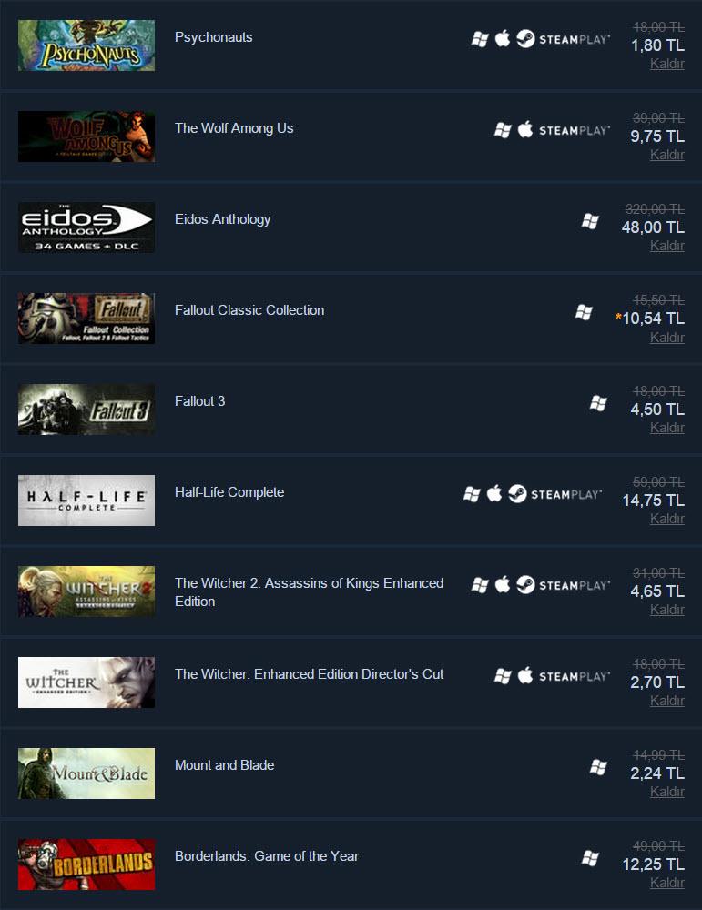 steam-oyun-listem-2