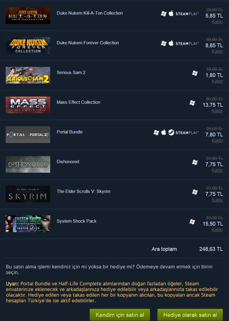 steam-oyun-listem-3