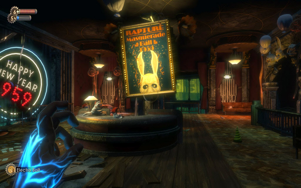 bioshock1-plasmids