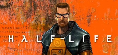 half life 1 Half Life Evreni, Hikayesi ve Portal Serisi ile İlişkisi