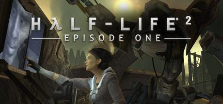 half life 2 episode 1 Half Life Evreni, Hikayesi ve Portal Serisi ile İlişkisi