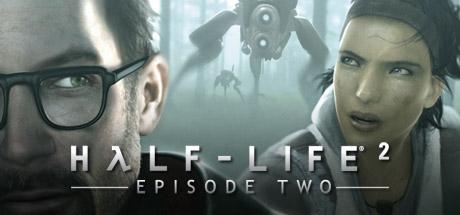 half life 2 episode 2 Half Life Evreni, Hikayesi ve Portal Serisi ile İlişkisi
