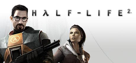 half life 2 Half Life Evreni, Hikayesi ve Portal Serisi ile İlişkisi