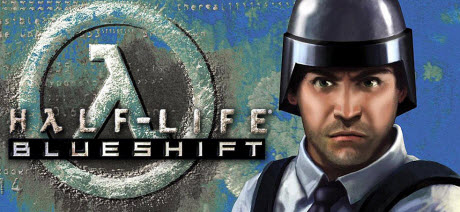 half-life-blue-shift