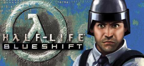 half-life-blue-shift