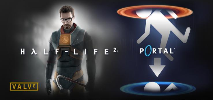 half life portal header Half Life Evreni, Hikayesi ve Portal Serisi ile İlişkisi