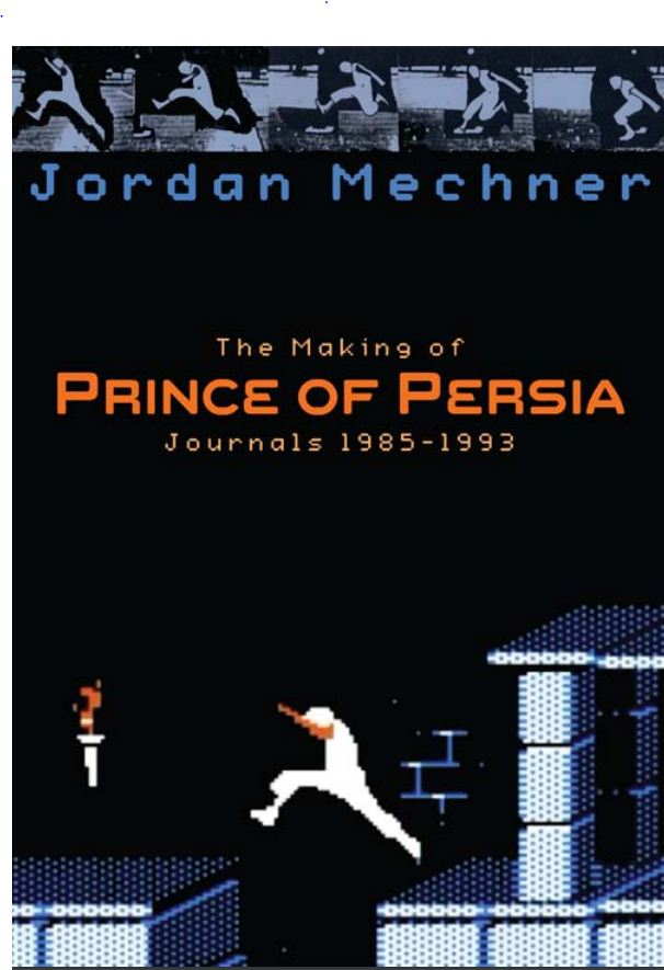 making-of-prince-of-persia