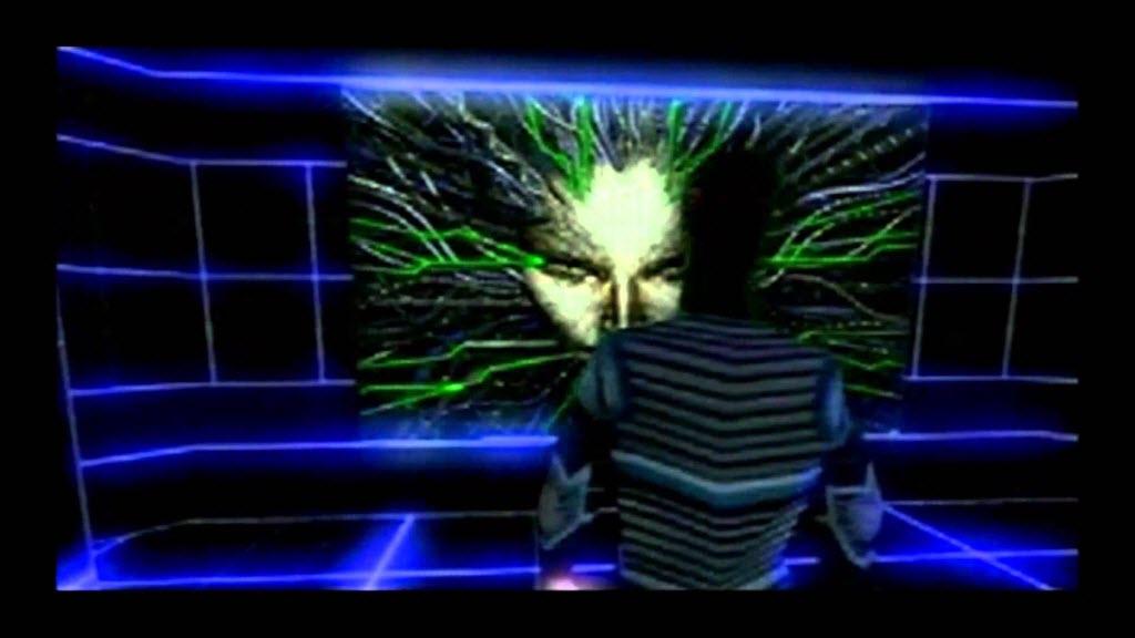 system-shock-2-final-sahne