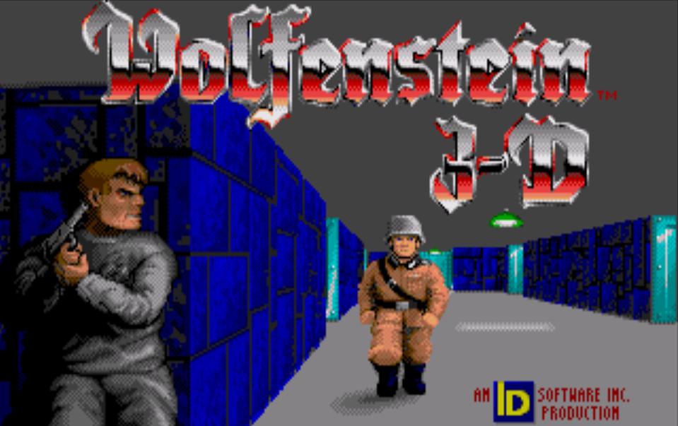 wolfenstein-3d-kapak-resmi