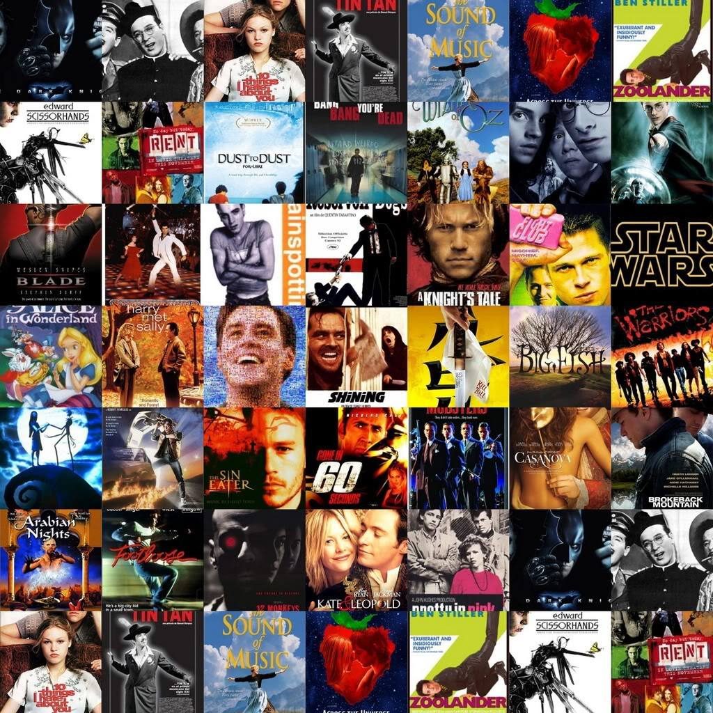 movies-collage