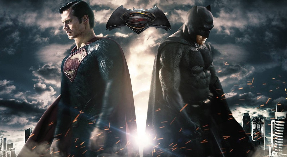 batman v superman adaletin safagi banner Batman v Superman: Adaletin Şafağı Filmi