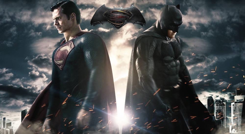 batman-v-superman-adaletin-safagi-banner