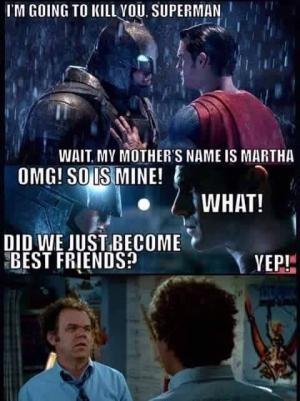 batman-v-superman-martha-jokes