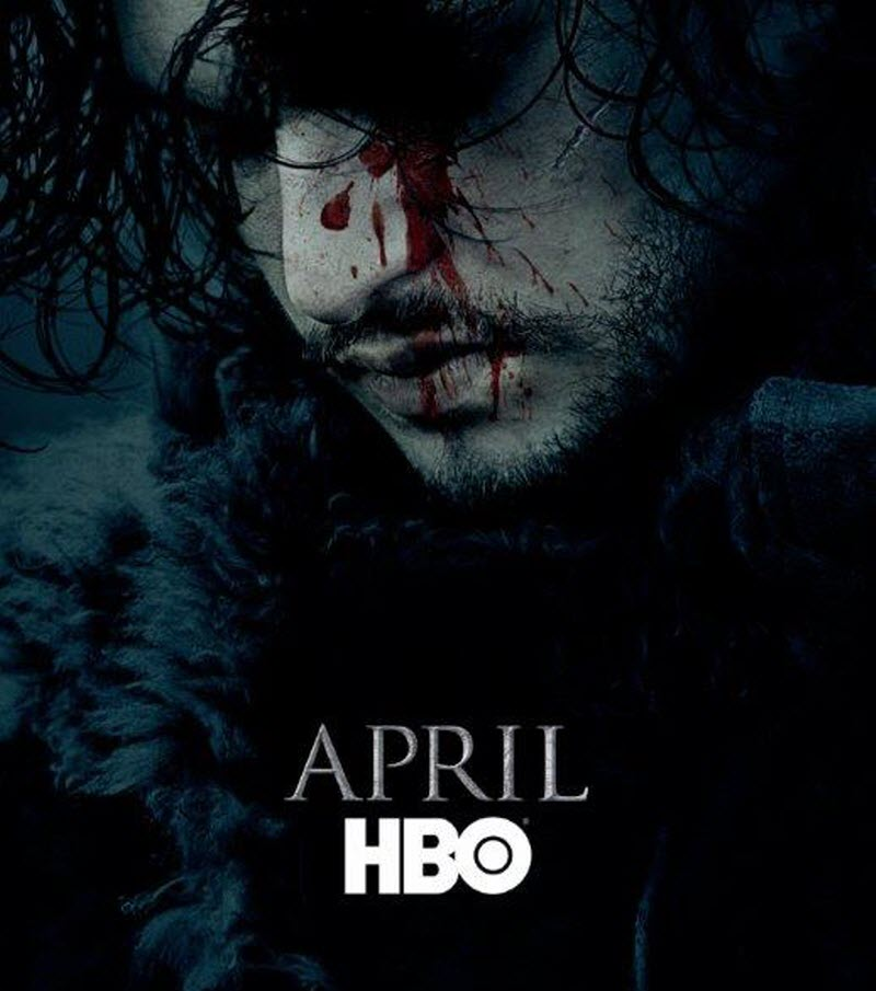 game-of-thrones-sezon-6