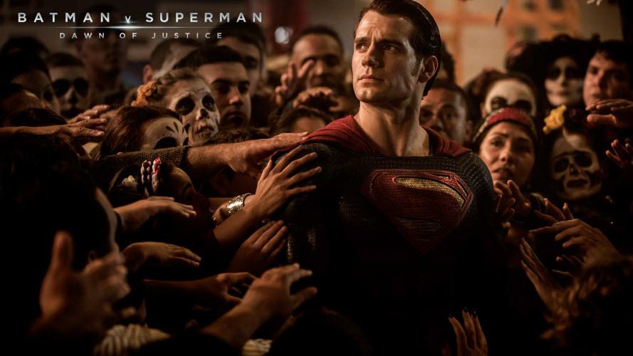 henry-cavill-superman-clark-kent