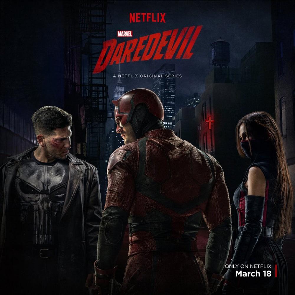 marvels-daredevil-sezon-2