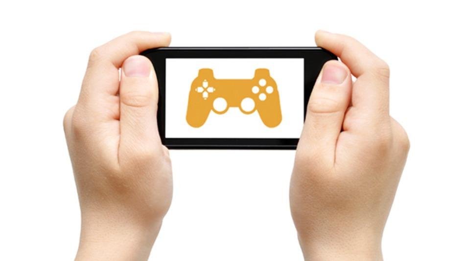 mobil oyun sektoru videolar Netmarble ve Gram Games ile Mobil Oyun Sektörü Sohbeti