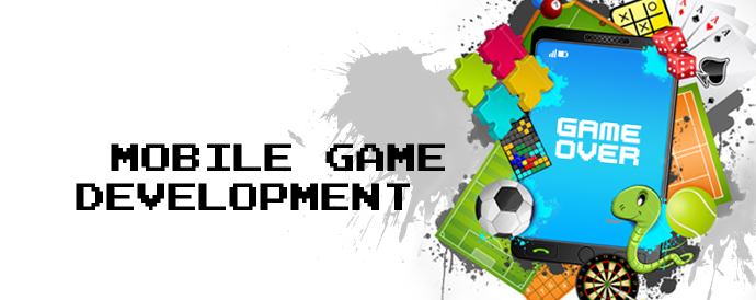 mobile-game-developers