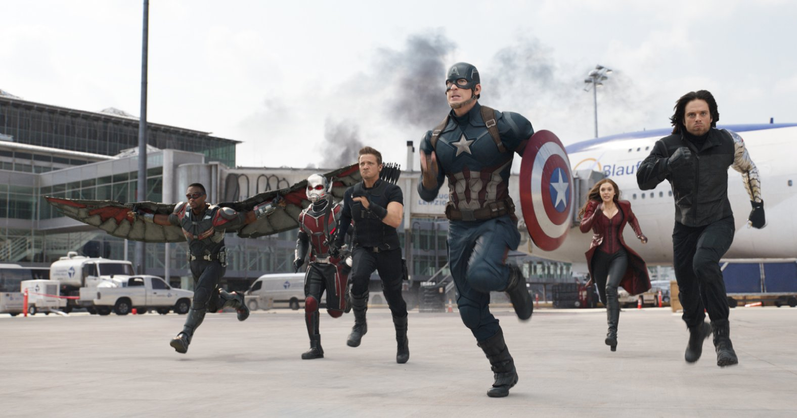 captain-america-civil-war-fight