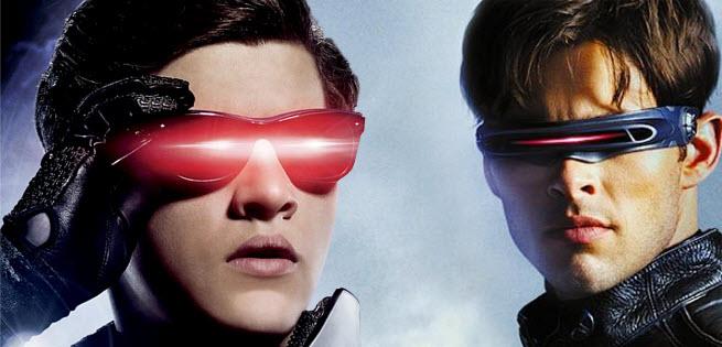 cyclops-xmen-apocalypse