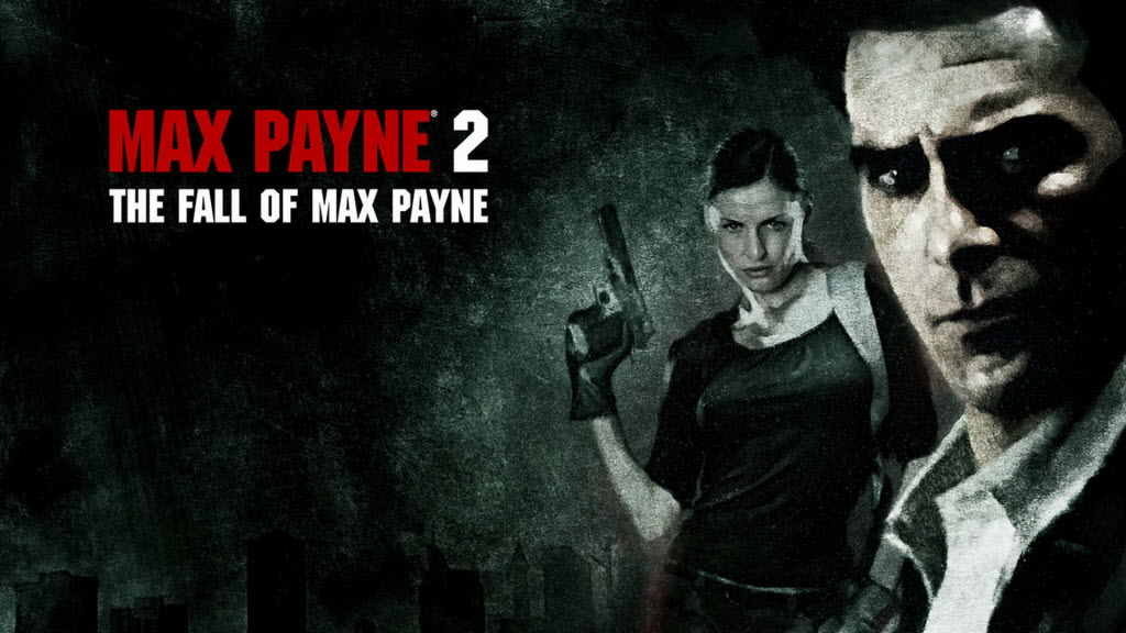 max payne 2 the fall of max payne Max Payne Serisi, Hikayesi ve Filmi