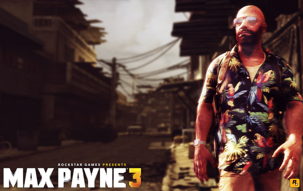 max-payne-3-wallpaper