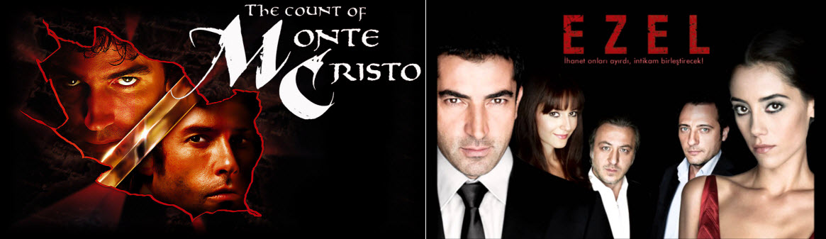 the-count-of-monte-cristo-ezel
