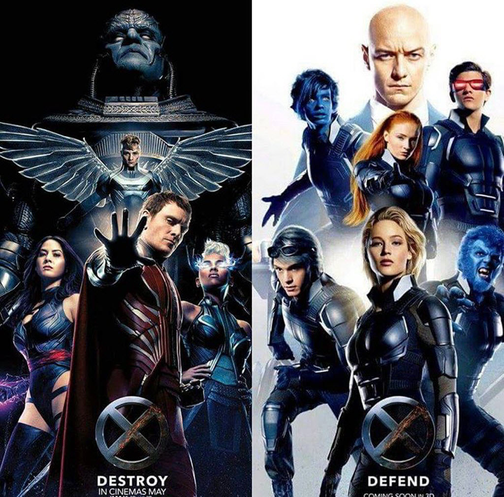 x-men-destroy-defend-team