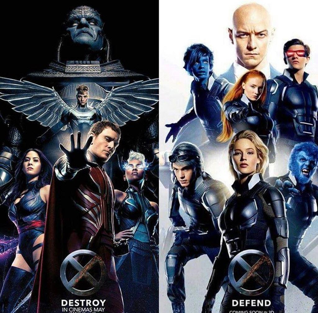 x-men-destroy-defend-team