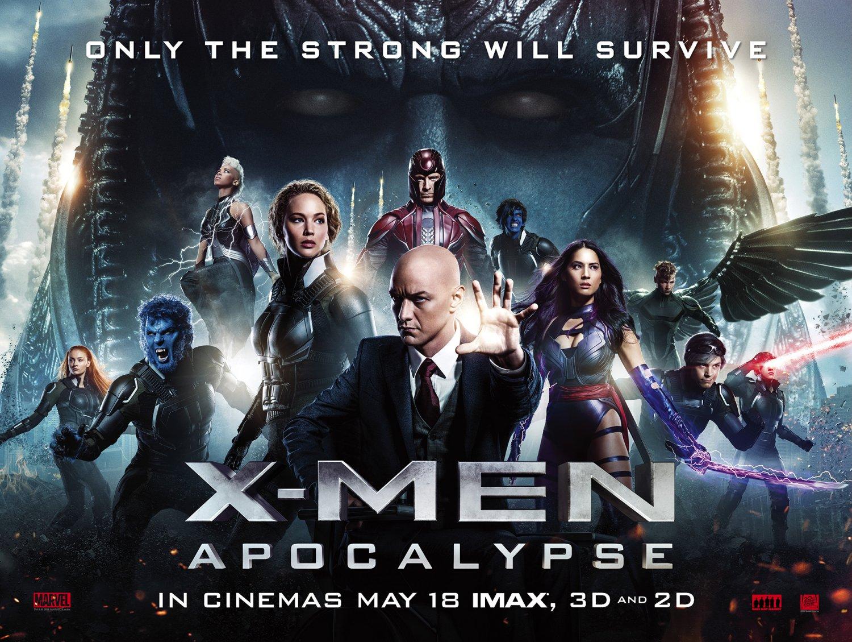 xmen-apocalypse-filmi