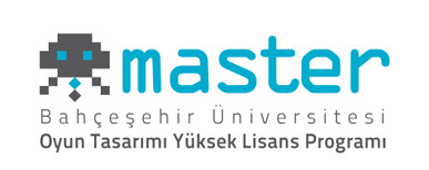 bahsehir-game-lab-bug-master