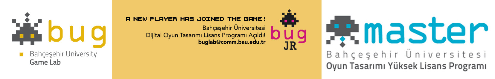 bug-game-lab