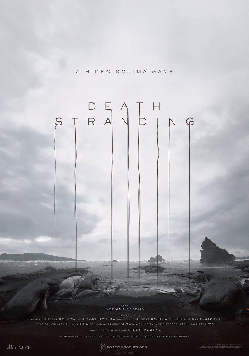 e3-2016-hideo-kojima-death-stranding-2