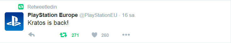 e3-2016-sony-kratos-is-back-twitter