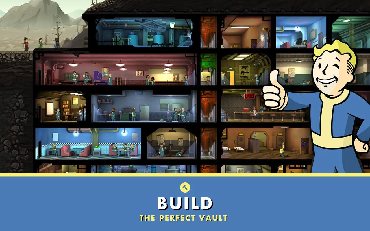 [Resim: fallout-shelter-bethesda-mobile-game-picture-2.jpg]