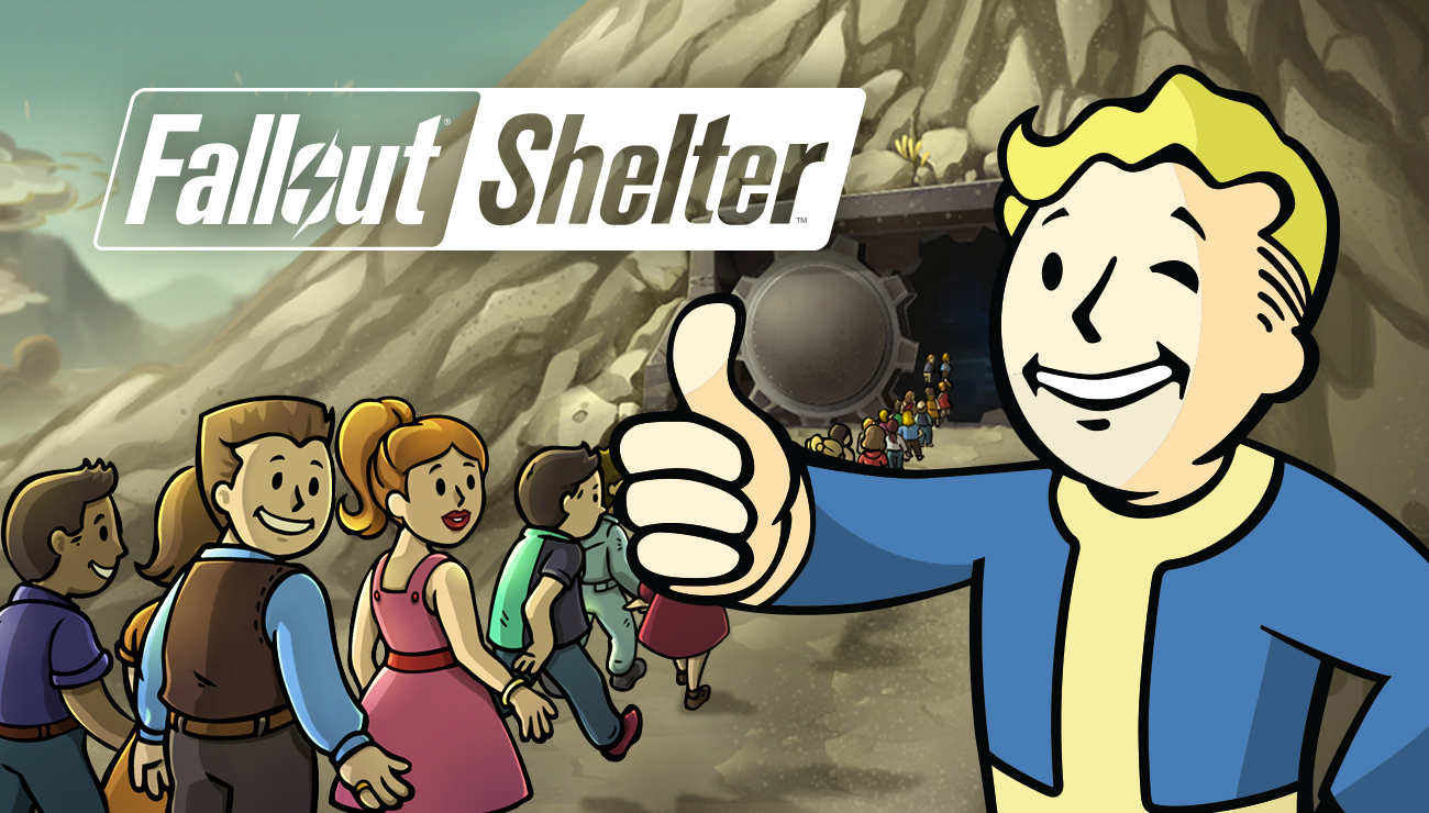 fallout-shelter-bethesda-mobile-game