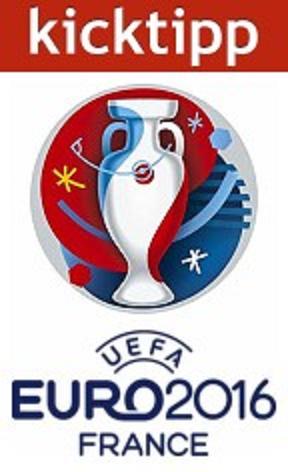 kicktipp Euro 2016 En İyi Mobil Uygulamaları