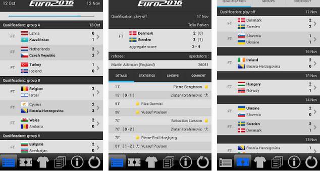 livescore-euro-2016-app