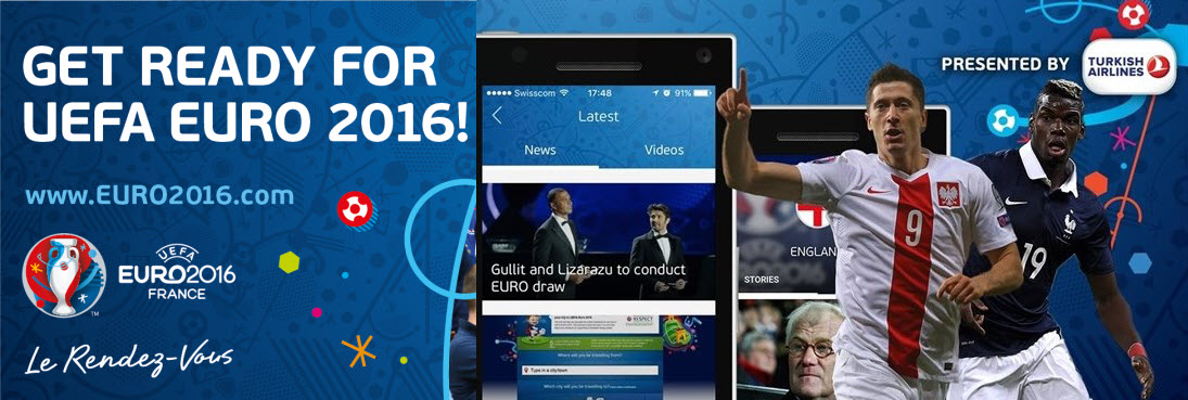 uefa-euro-2016-best-apps-list