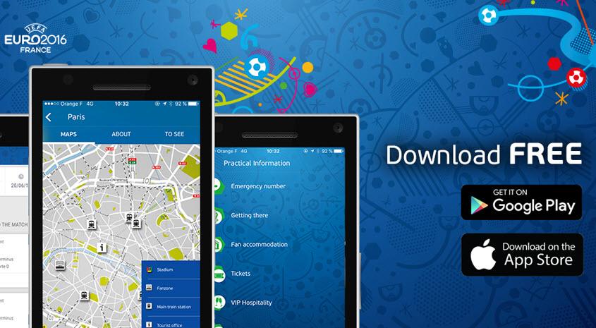 uefa-euro-2016-fun-guide-app