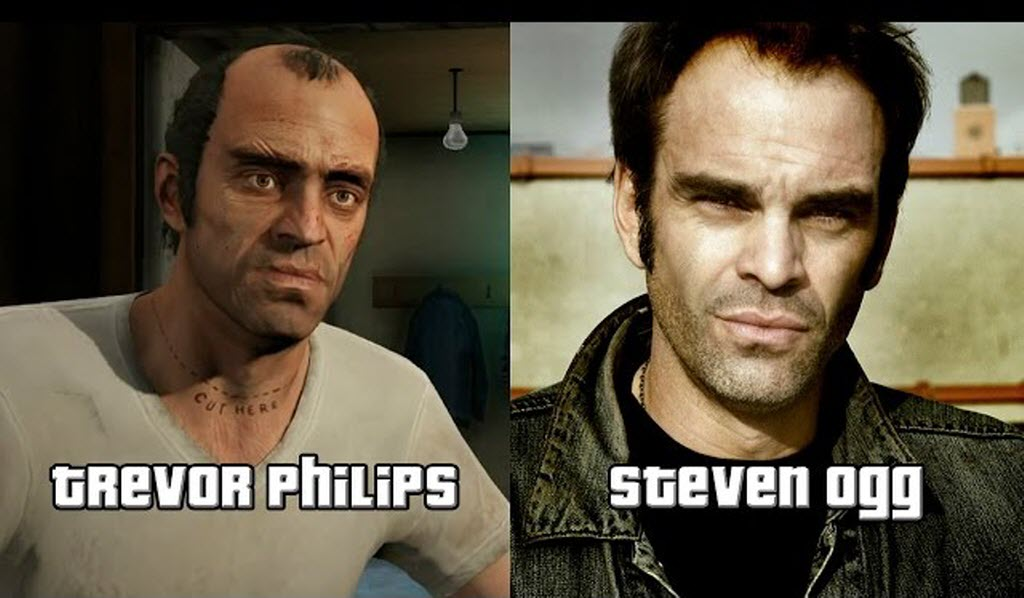 gta-5-trevor-in-real-life-steven-ogg