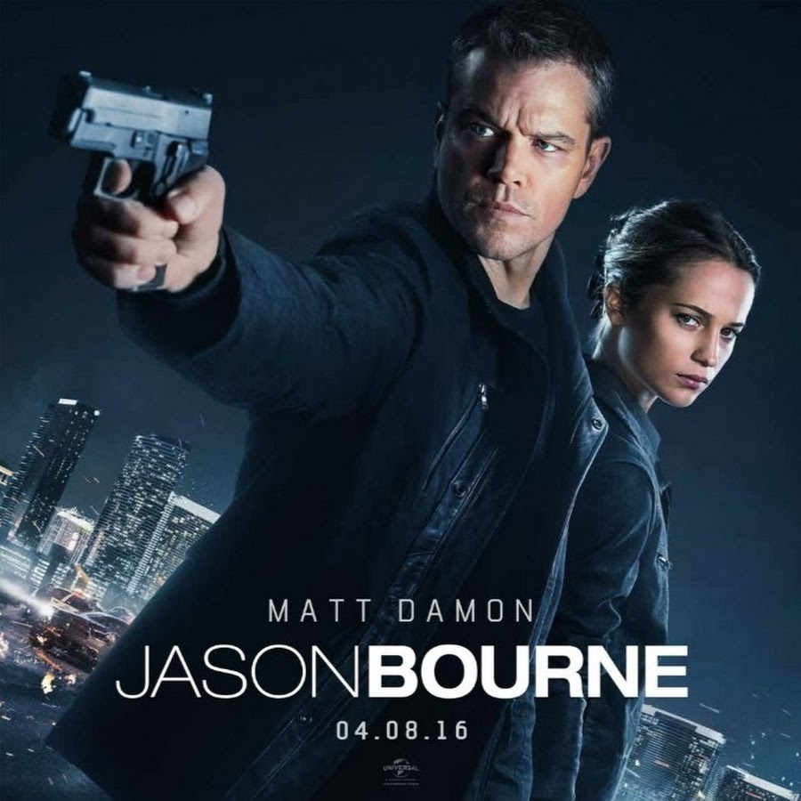 jason_bourne-2016