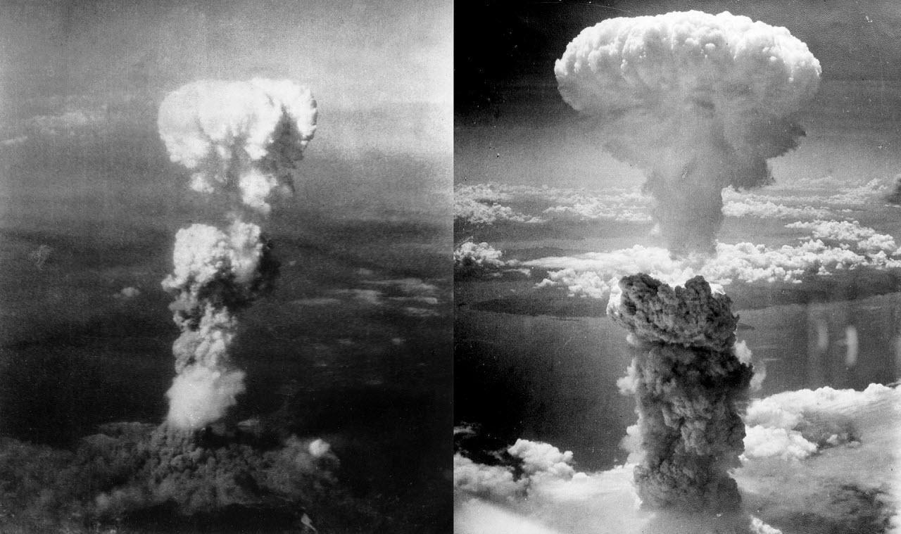 fallout-nukleer-bomba