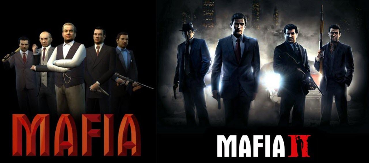 mafia-1-2