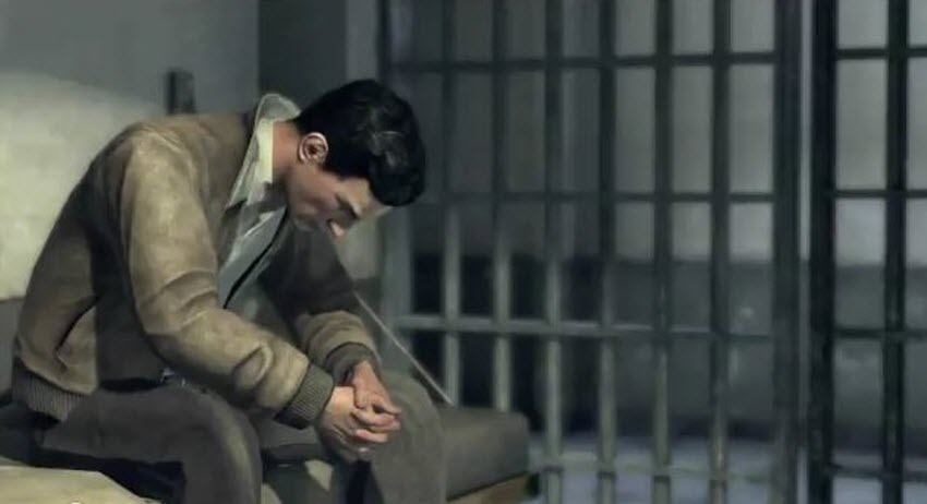 mafia-2-prison