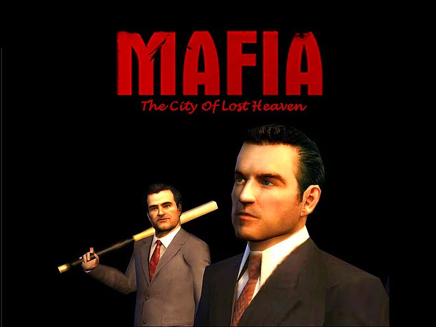 mafia-the-city-of-last-heaven