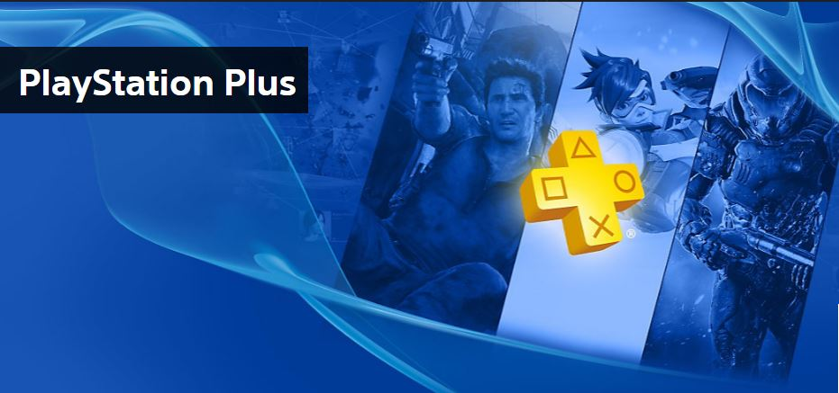 playstation-plus-tekrar-uyelik
